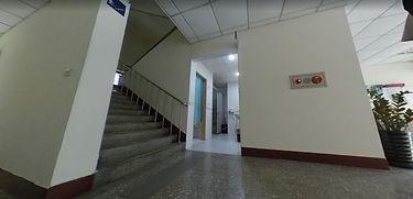 6.一樓往廁所入口.JPG