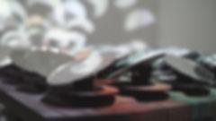 影像1.jpg