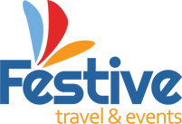 festive logo.png