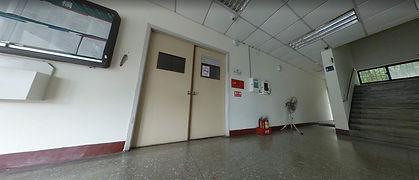 7.一樓檔案室前.JPG