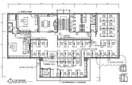 關西辦公室2樓平面.JPG