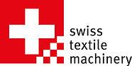 Logo_STM.jpg