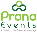 logo_Prana Events - converted-01.png