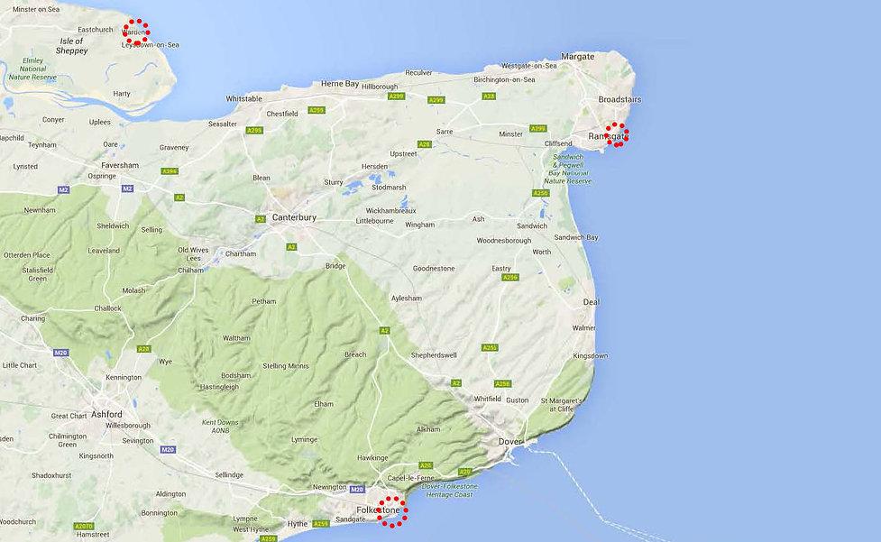 Google Maps1.jpg
