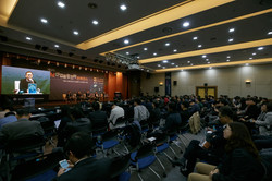 제6차 성남 산업융합전략 컨퍼런스