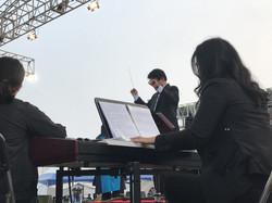 소래포구축제 애인페스티벌_소래포구