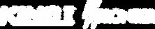 KING-I logo2.png