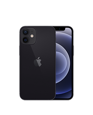 iphone-12-mini-black-select-2020.png