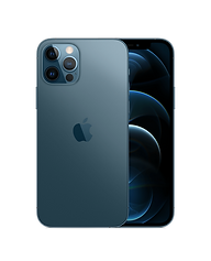iphone-12-pro-blue-hero.png