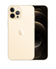 iphone-12-pro-max-gold-hero.png