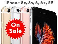 CellClinic-iPhone-Sale.jpg