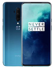 oneplus_7t_pro_1_3.png