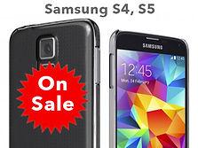 CellClinic-Samsung-Sale.jpg