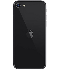 iPhone-SE-blk-back.png