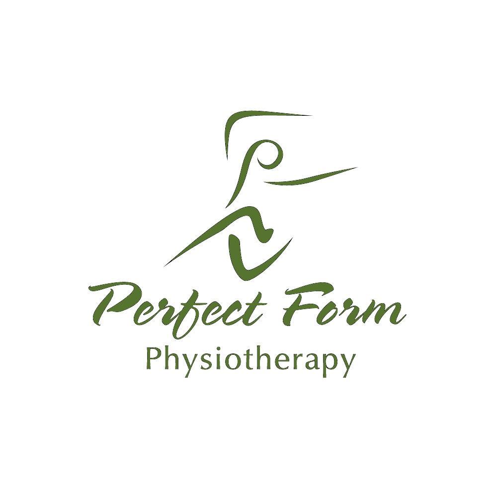 pfp-logo-green-on-white.jpg