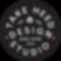thd badge logo.png