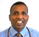 Dr Kamal Wellalagodage copy.JPG