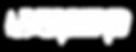 uberjakd logo final-04.png