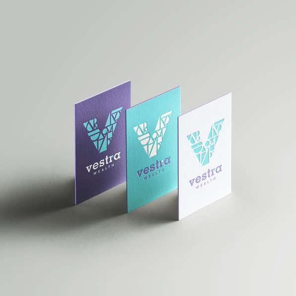 Vestra Wealth Logo