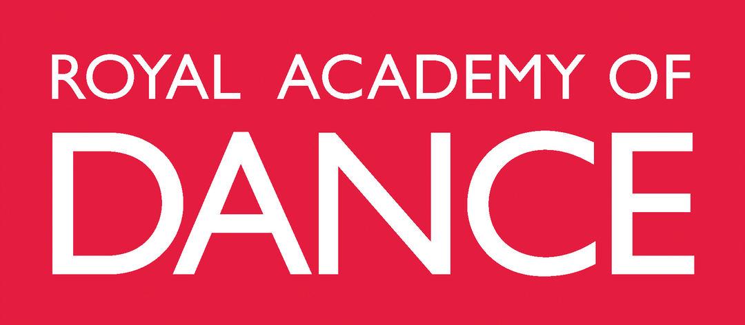 Red Logo No White Boarder.jpg