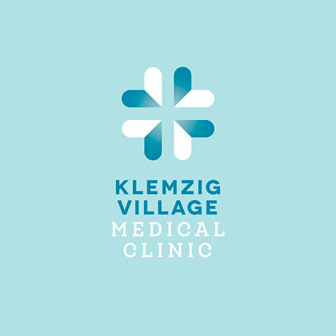 Klemzig Village Medical Centre Branding and Website