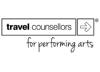 travel-counsellors.jpg