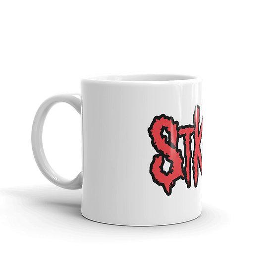 StKilda Mug