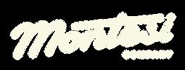 Montesi Company-1_web.png