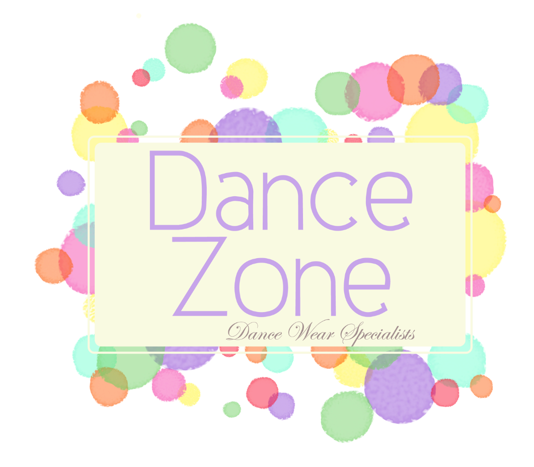 Dancezone.png