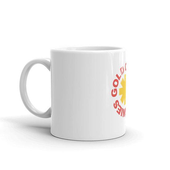 Gold Coast Sunnies Mug