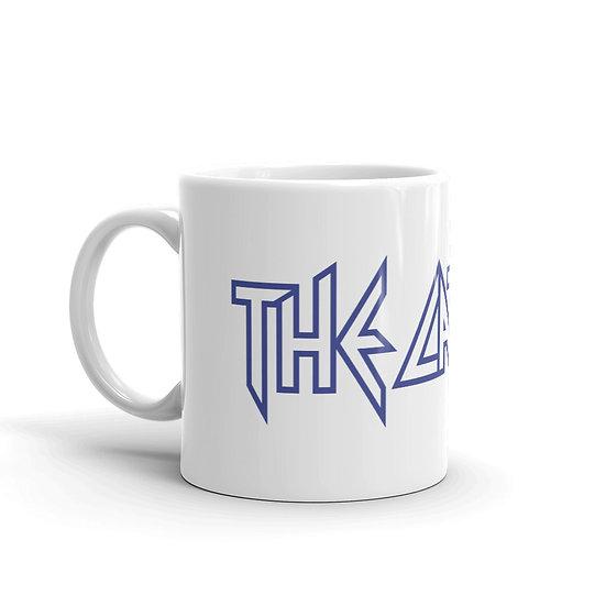 The Cattery Mug