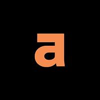 Apiro Marketing Logo-2_web.png