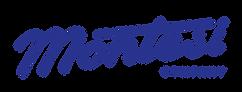 Montesi Company-2_web.png