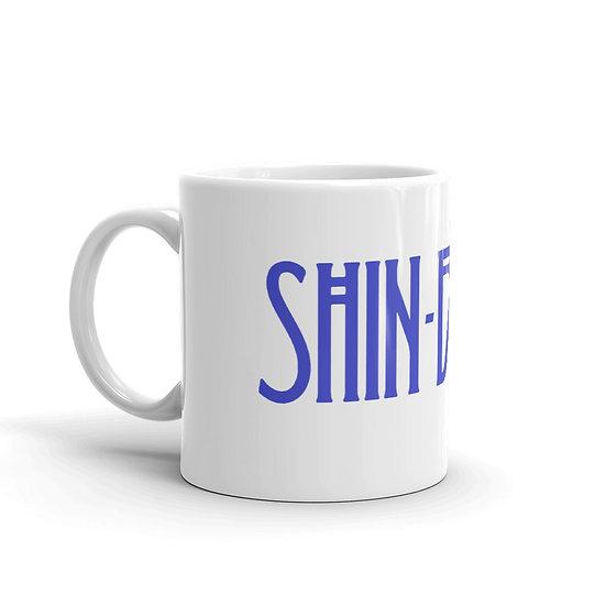 Shinboner Mug