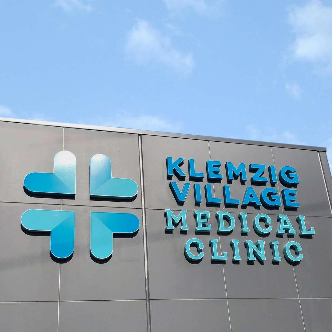 Klemzig Village Medical Centre