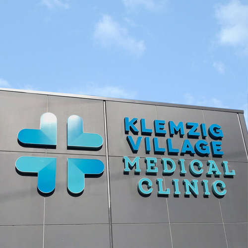 Klemzig Village Medical Centre