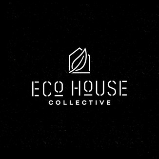 Eco House Collective
