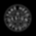 thd logo final-01.png