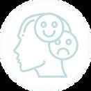 icon-200x200_0001_mental-illness-200x200