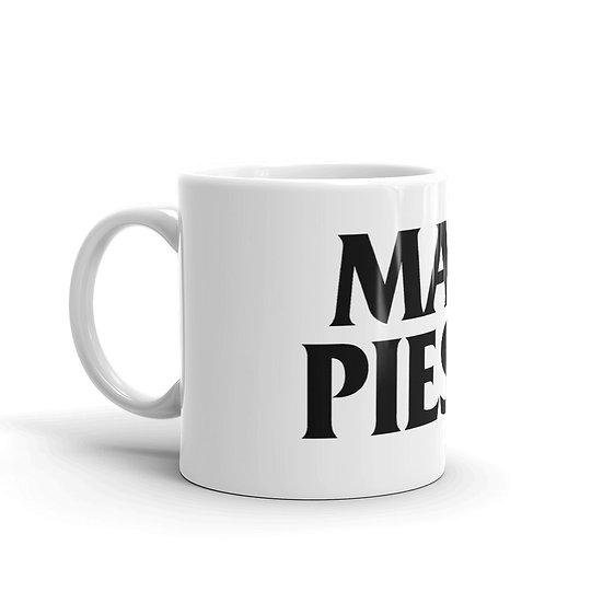 Mag Pies Mug