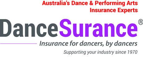 DanceSurance-Extra-Text-High-Res.jpg