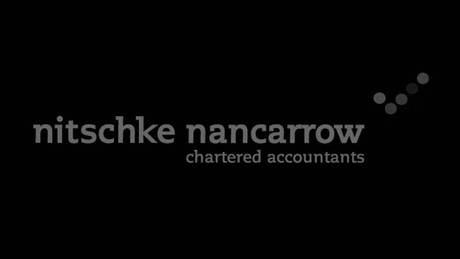 logos%20apiro2_0001_Nitschke%20Nancarrow