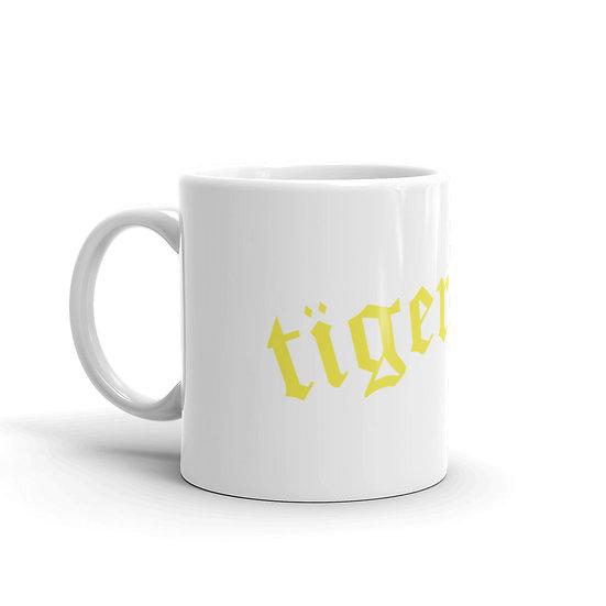 Tigerland Mug