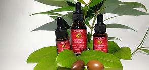 Best organic essential oil for skin. morocco argan oil, Argan oil in indonesdia. argan esensial minyak, kulit, matahari, dark blackspot. anti aging, scars, rambut, hair,