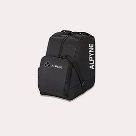 ALPYNE CORNICE BOOT BAG