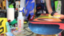 snowboard-tune-up-370x208.png