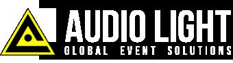 Logo audiolught.png