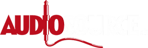 logo audiosource.png