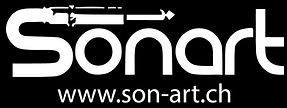 LOGO_SONART-SITE_CMJN.jpg