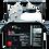 Thumbnail: Machine à fumée Z-1000